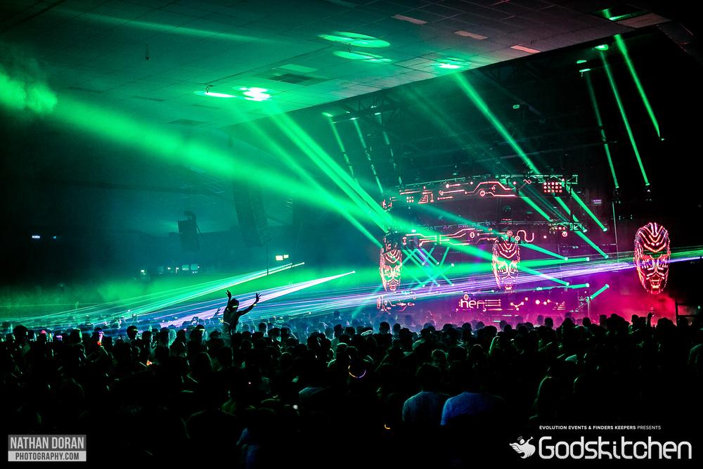 2015-05-02_ GOD'S KITCHEN (Festival Hall)-827.jpg