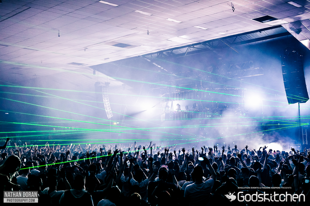2015-05-02_ GOD'S KITCHEN (Festival Hall)-850.jpg