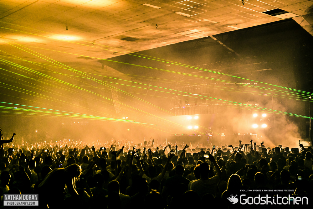 2015-05-02_ GOD'S KITCHEN (Festival Hall)-856.jpg