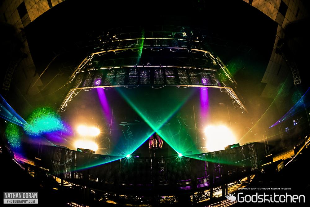 2015-05-02_ GOD'S KITCHEN (Festival Hall)-964.jpg