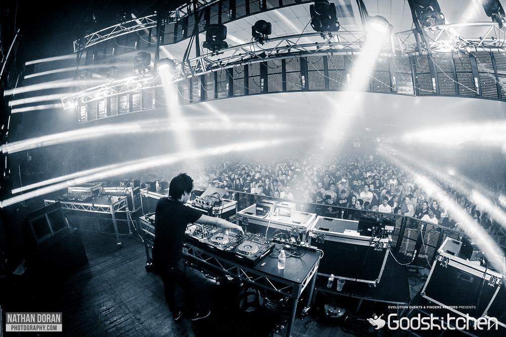 2015-05-02_ GOD'S KITCHEN (Festival Hall)-1033.jpg