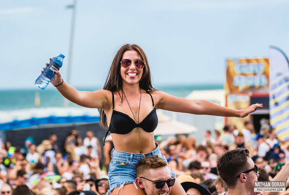 St Kilda Foreshore Slam Festival 2015-12.jpg