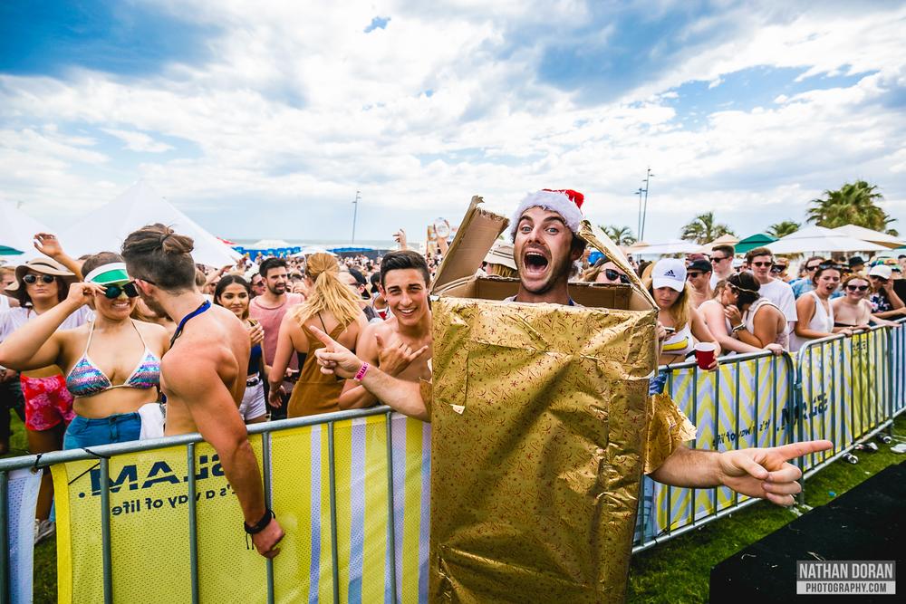 St Kilda Foreshore Slam Festival 2015-16.jpg