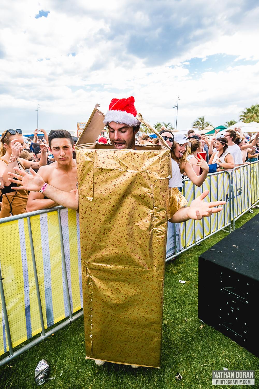 St Kilda Foreshore Slam Festival 2015-17.jpg