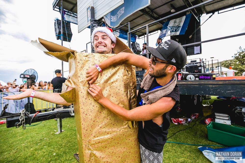 St Kilda Foreshore Slam Festival 2015-18.jpg
