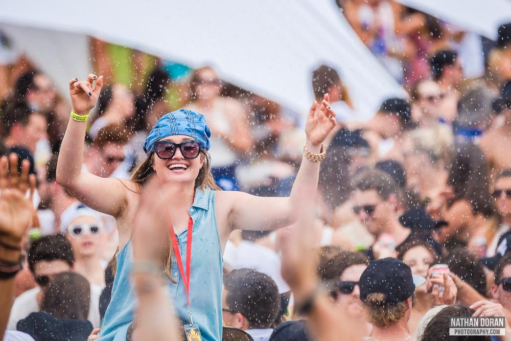 St Kilda Foreshore Slam Festival 2015-21.jpg