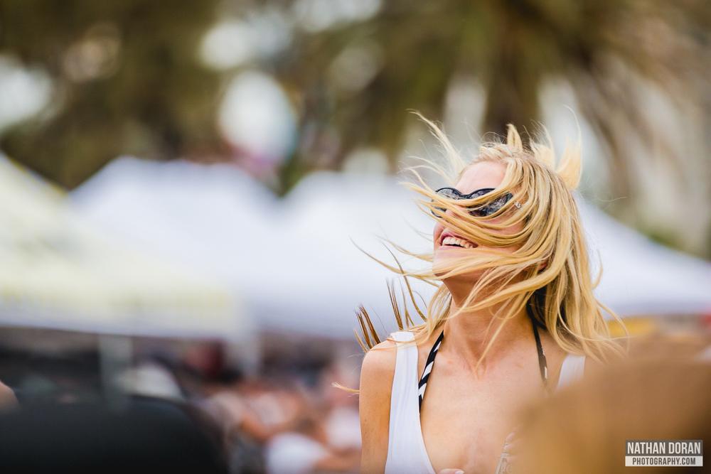 St Kilda Foreshore Slam Festival 2015-24.jpg