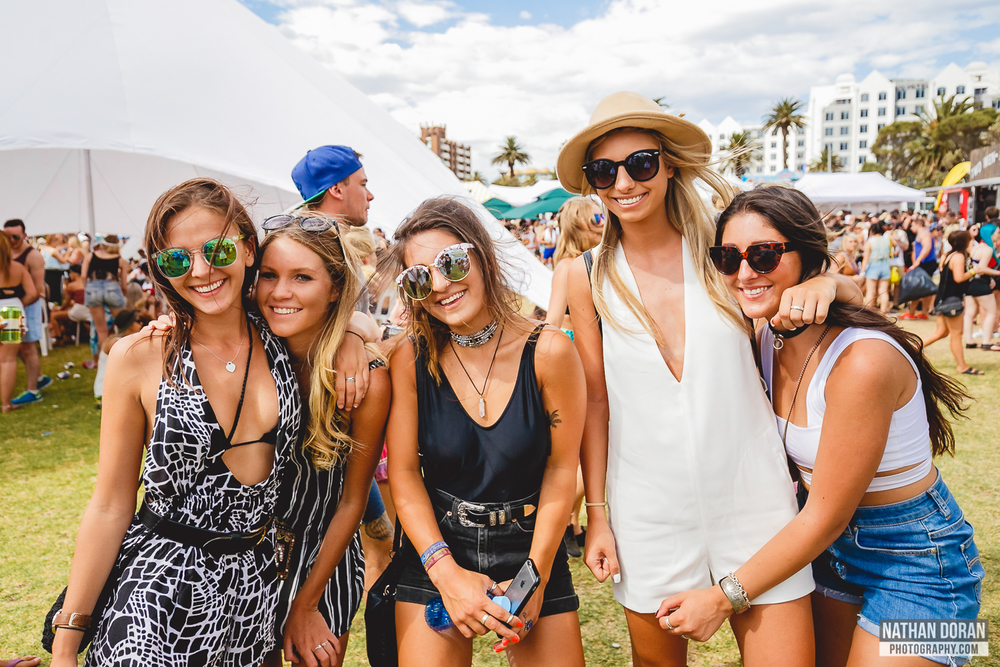 St Kilda Foreshore Slam Festival 2015-44.jpg