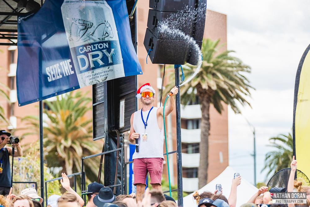 St Kilda Foreshore Slam Festival 2015-52.jpg