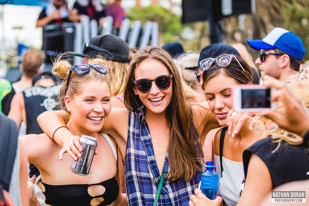 St Kilda Foreshore Slam Festival 2015-56.jpg