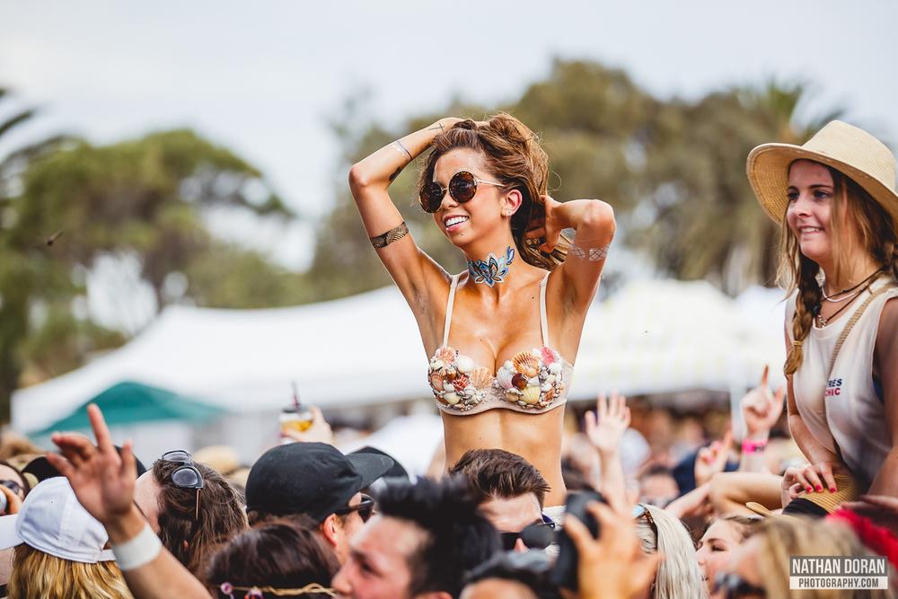 St Kilda Foreshore Slam Festival 2015-69.jpg