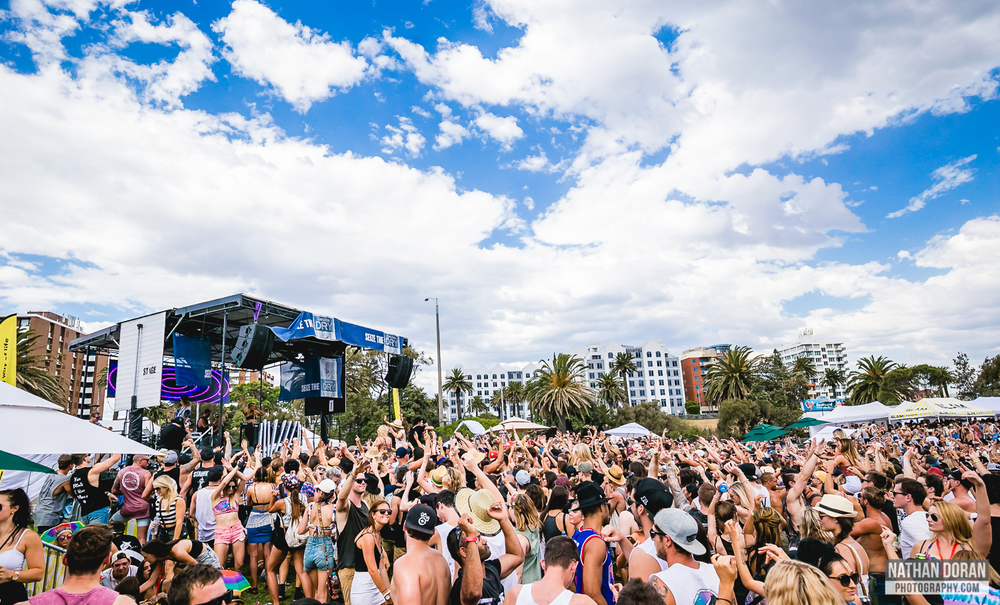 St Kilda Foreshore Slam Festival 2015-70.jpg