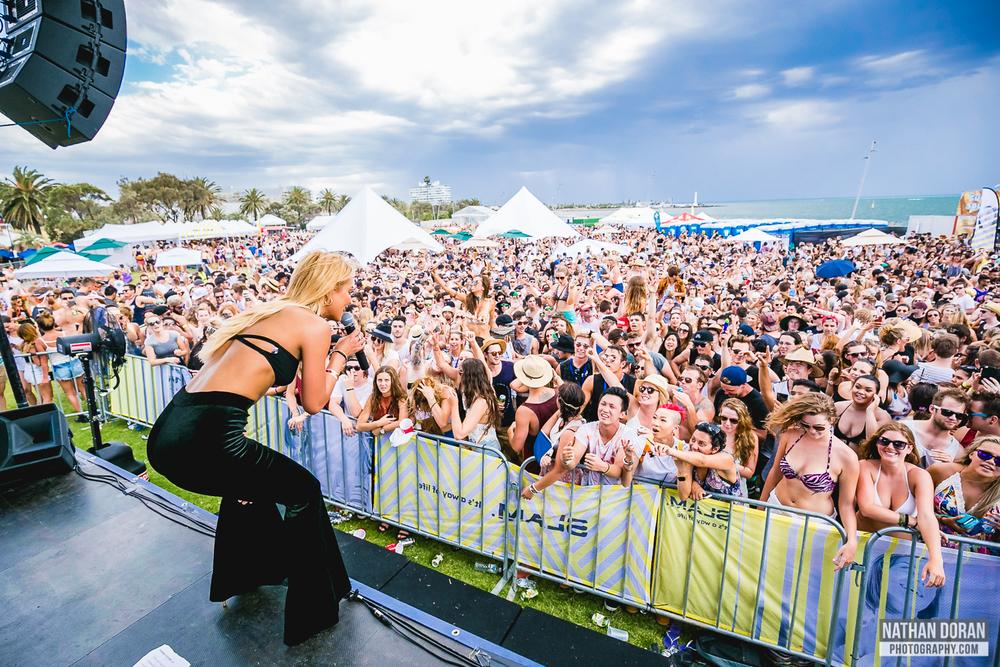 St Kilda Foreshore Slam Festival 2015-83.jpg