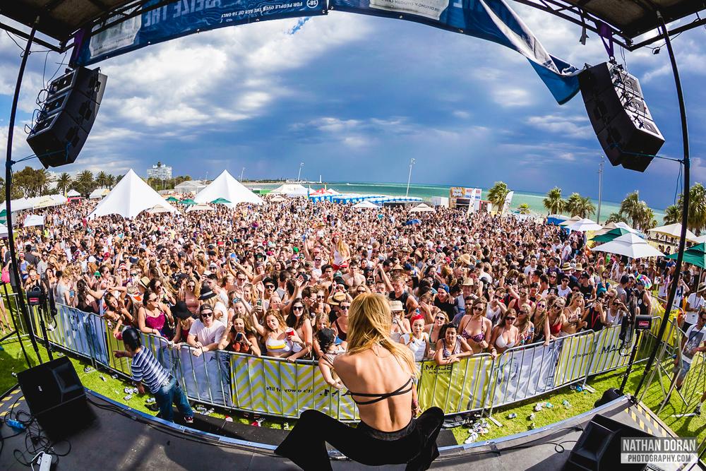 St Kilda Foreshore Slam Festival 2015-84.jpg