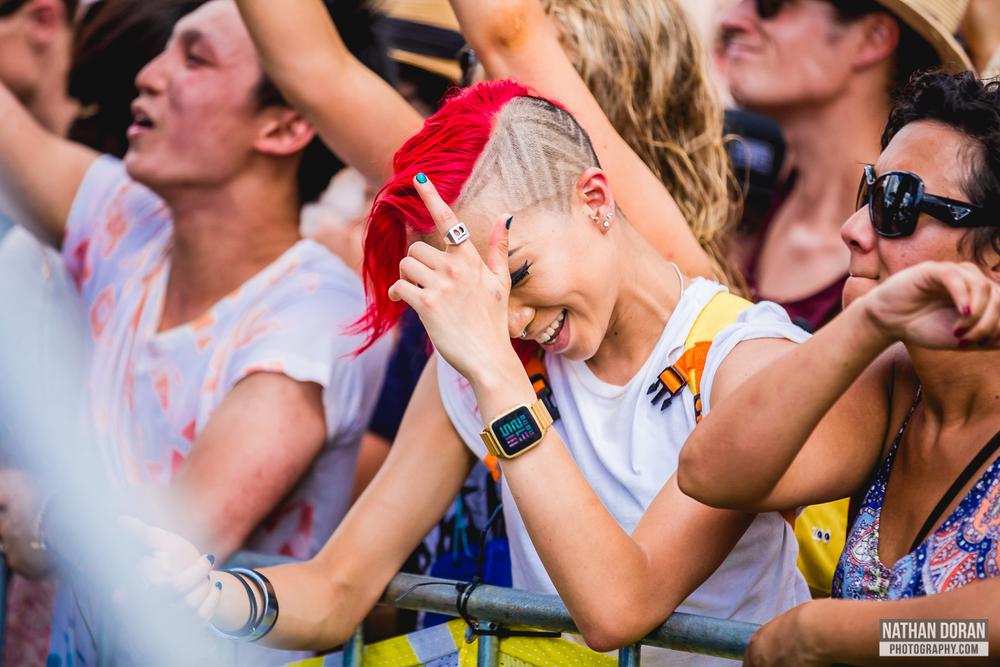 St Kilda Foreshore Slam Festival 2015-88.jpg
