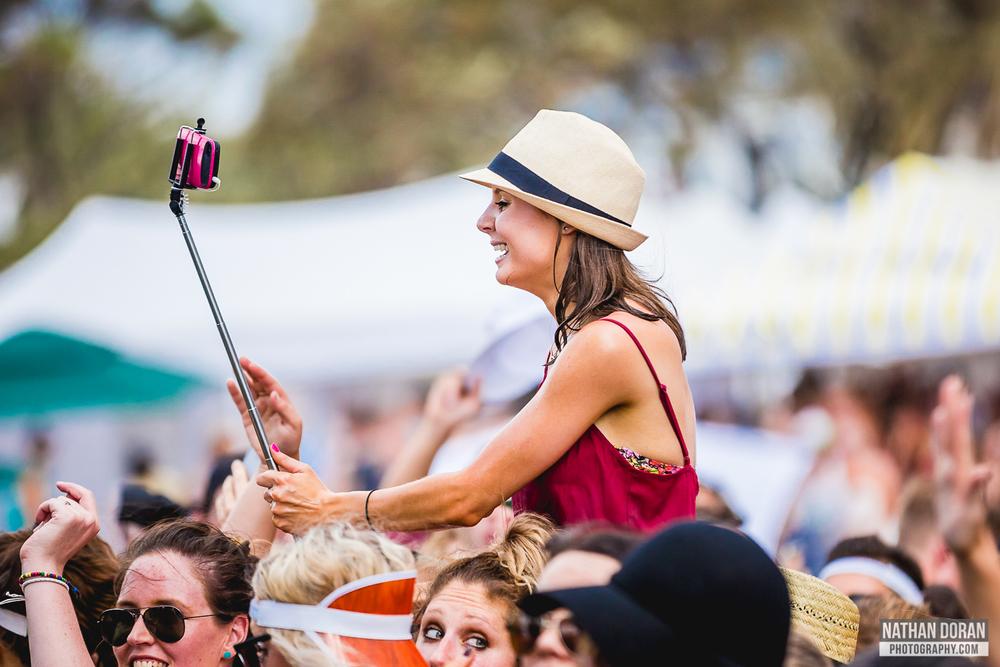 St Kilda Foreshore Slam Festival 2015-90.jpg