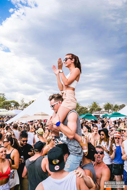 St Kilda Foreshore Slam Festival 2015-102.jpg