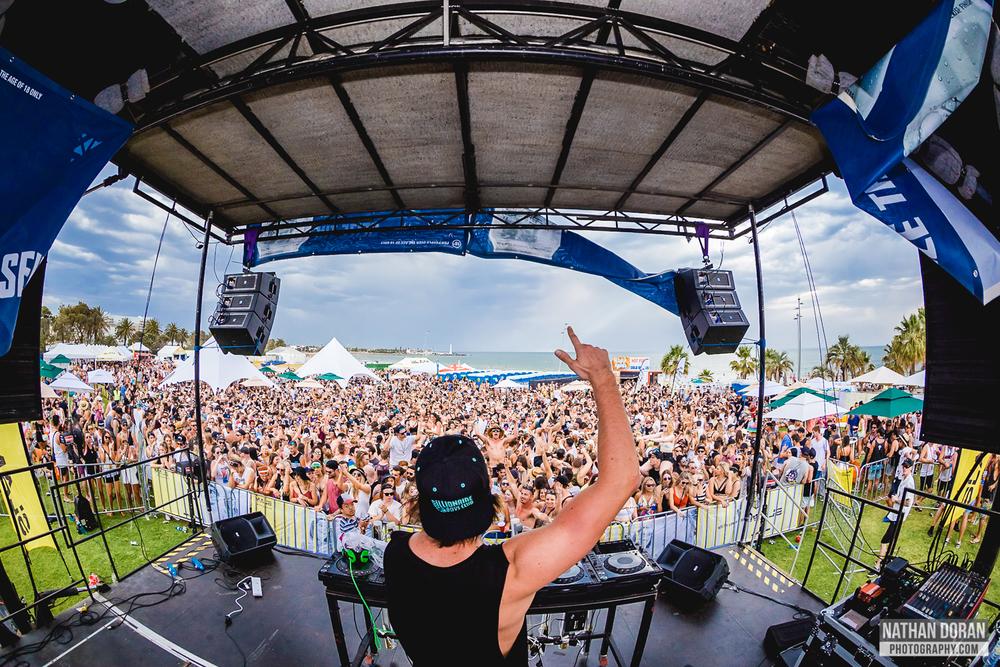 St Kilda Foreshore Slam Festival 2015-110.jpg