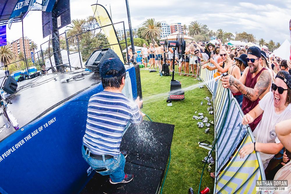 St Kilda Foreshore Slam Festival 2015-118.jpg