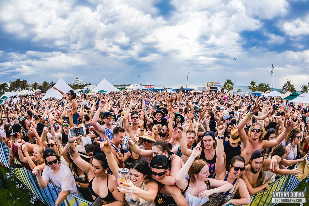 St Kilda Foreshore Slam Festival 2015-119.jpg