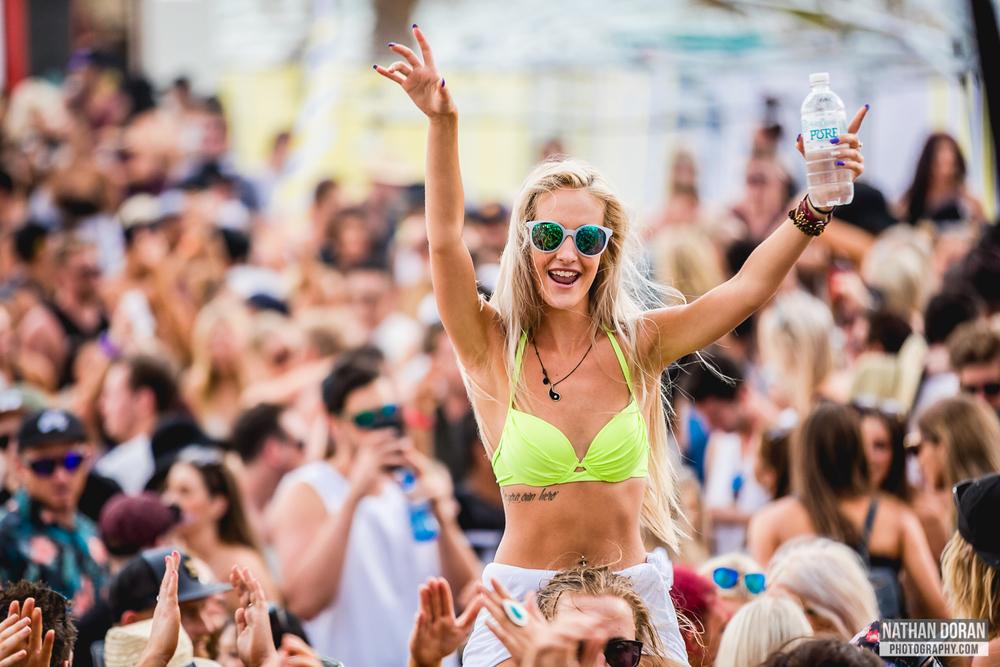 St Kilda Foreshore Slam Festival 2015-136.jpg