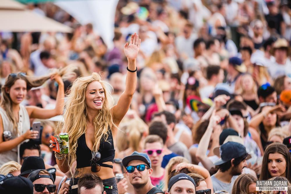 St Kilda Foreshore Slam Festival 2015-142.jpg
