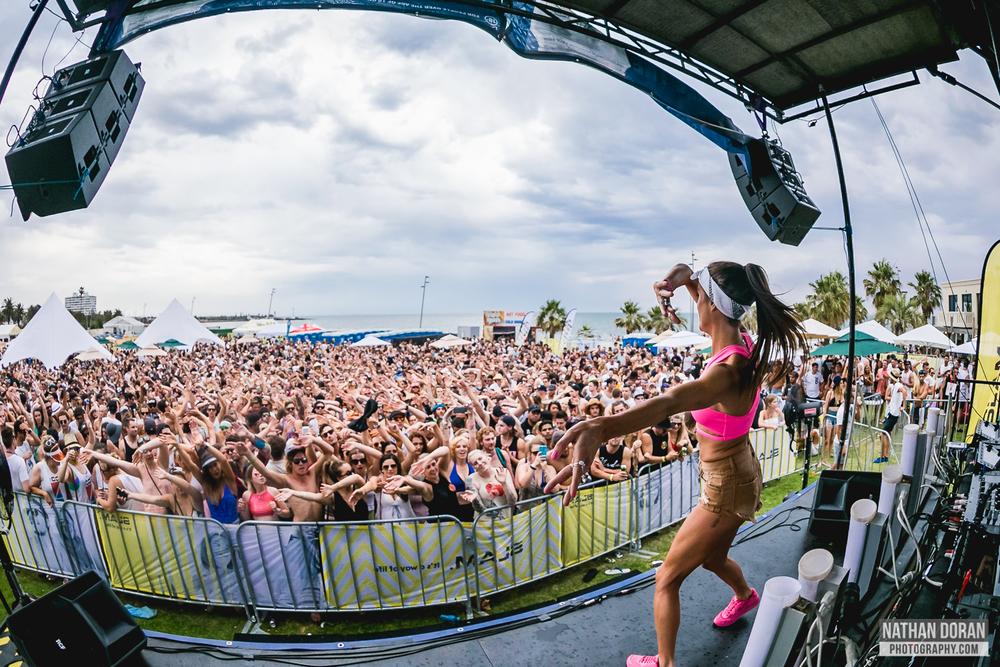 St Kilda Foreshore Slam Festival 2015-159.jpg