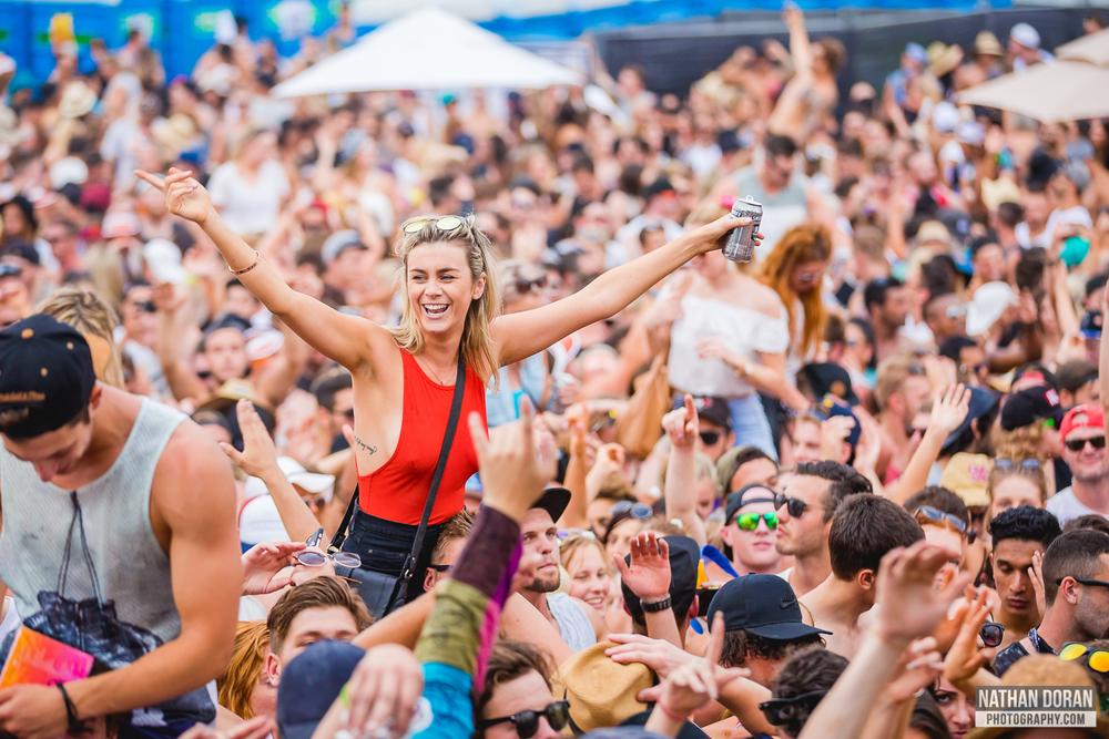 St Kilda Foreshore Slam Festival 2015-171.jpg