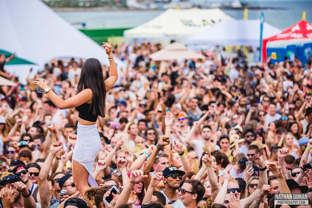 St Kilda Foreshore Slam Festival 2015-175.jpg