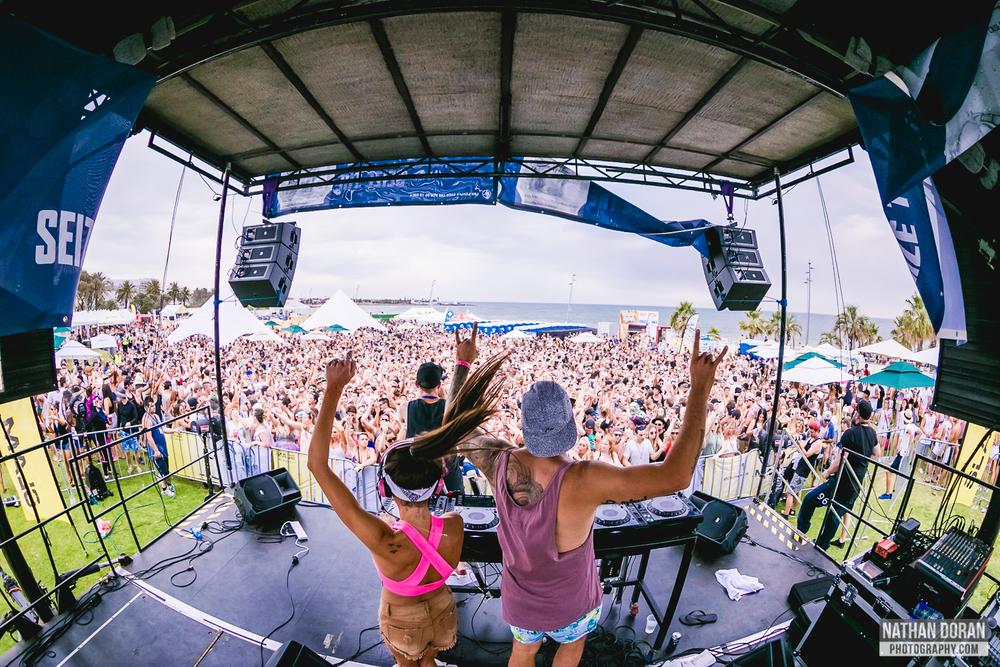 St Kilda Foreshore Slam Festival 2015-177.jpg
