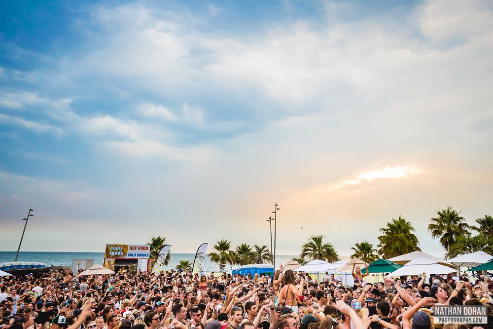 St Kilda Foreshore Slam Festival 2015-186.jpg