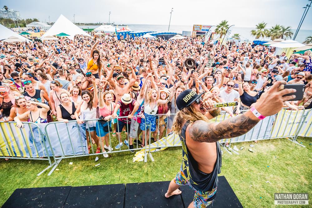 St Kilda Foreshore Slam Festival 2015-200.jpg