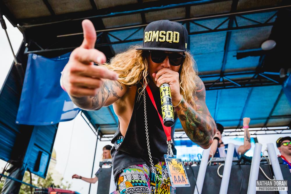 St Kilda Foreshore Slam Festival 2015-201.jpg