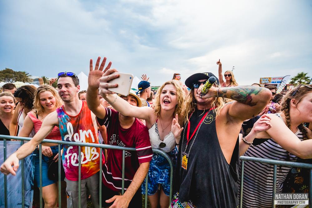 St Kilda Foreshore Slam Festival 2015-202.jpg