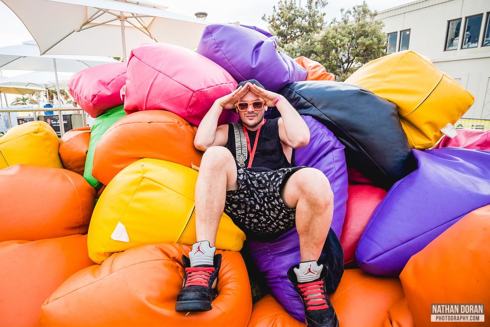 St Kilda Foreshore Slam Festival 2015-205.jpg