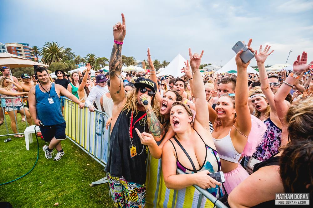 St Kilda Foreshore Slam Festival 2015-203.jpg
