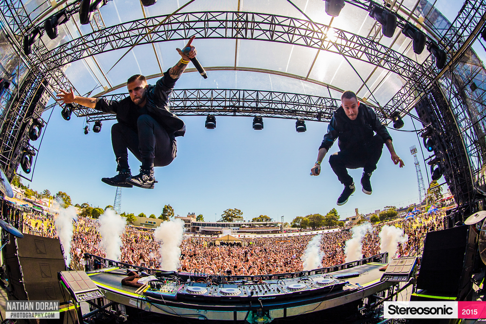 Stereosonic Perth 2015-6.jpg