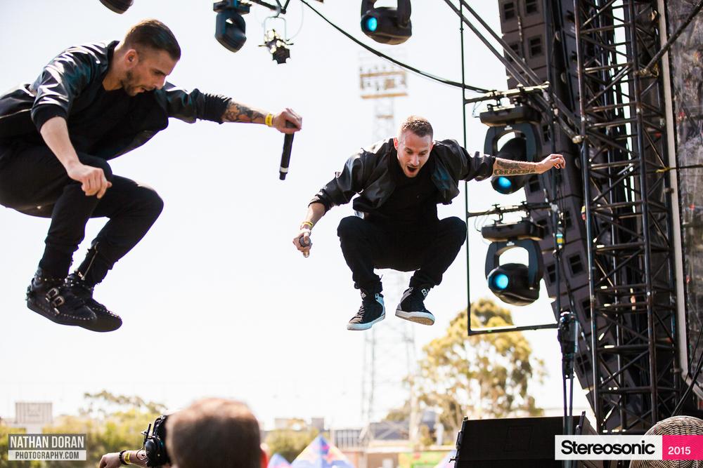 Stereosonic Perth 2015-11.jpg