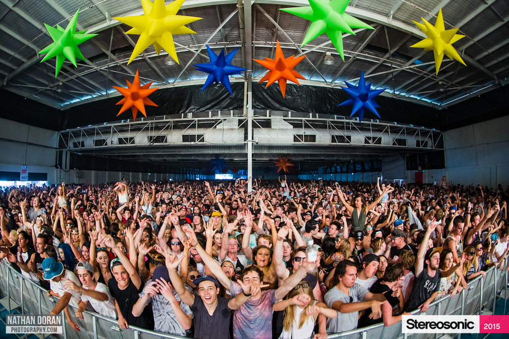 Stereosonic Perth 2015-16.jpg