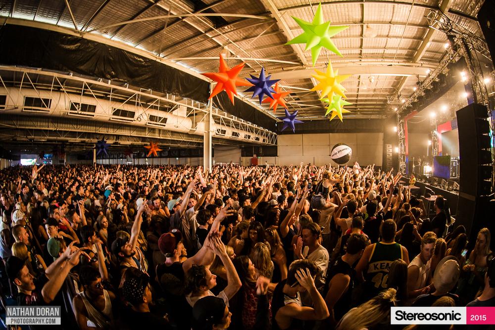 Stereosonic Perth 2015-17.jpg