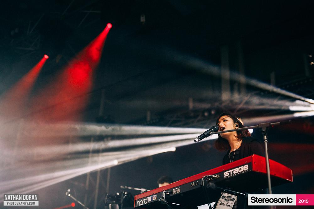 Stereosonic Perth 2015-25.jpg