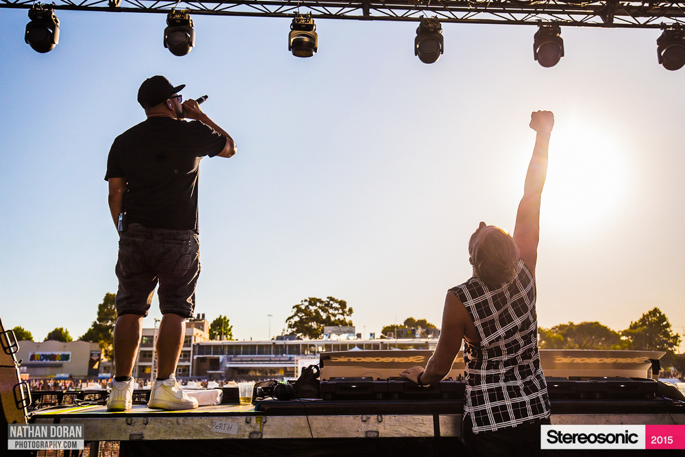 Stereosonic Perth 2015-44.jpg