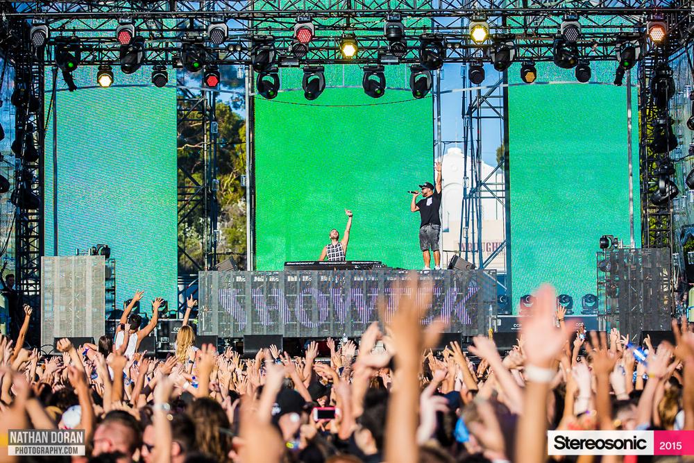 Stereosonic Perth 2015-47.jpg