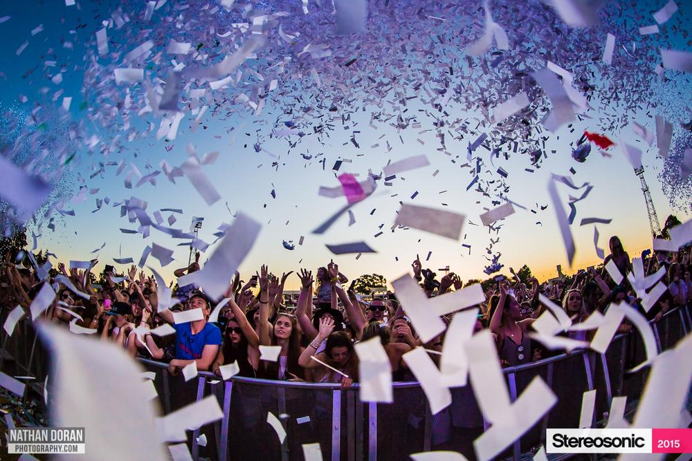 Stereosonic Perth 2015-69.jpg