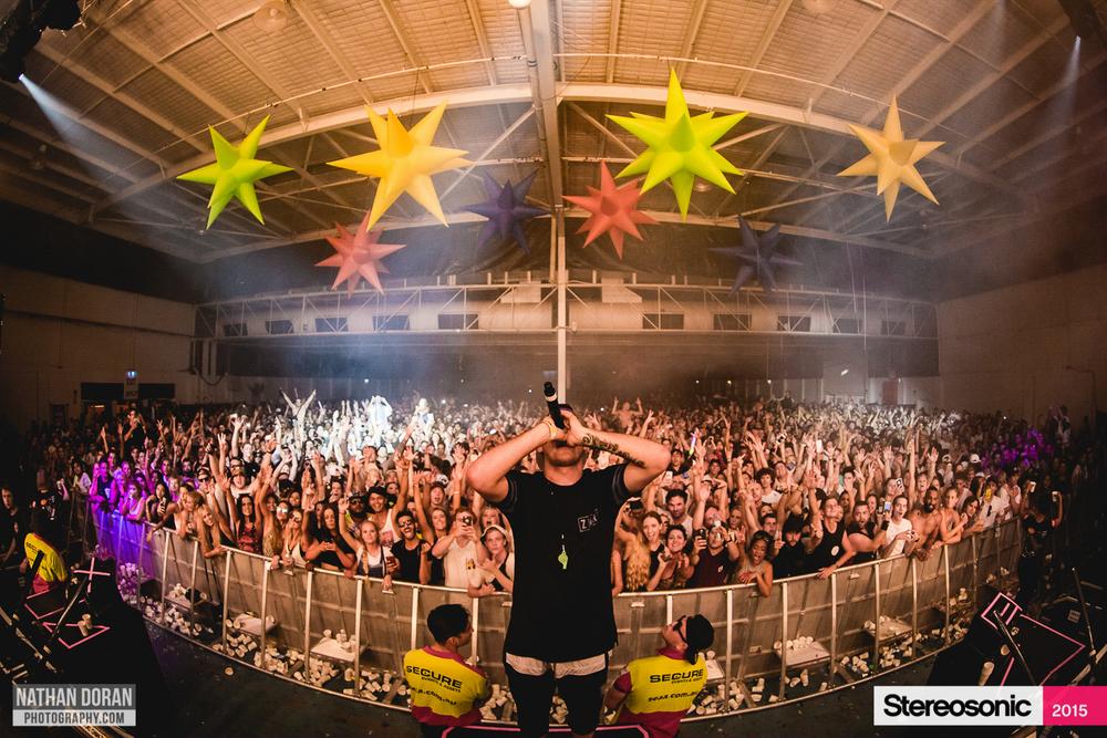 Stereosonic Perth 2015-116.jpg