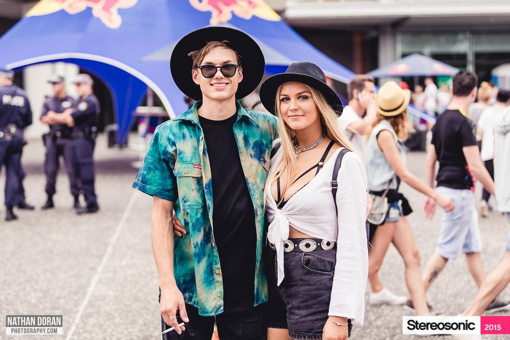 Stereosonic Sydney 2015-4.jpg