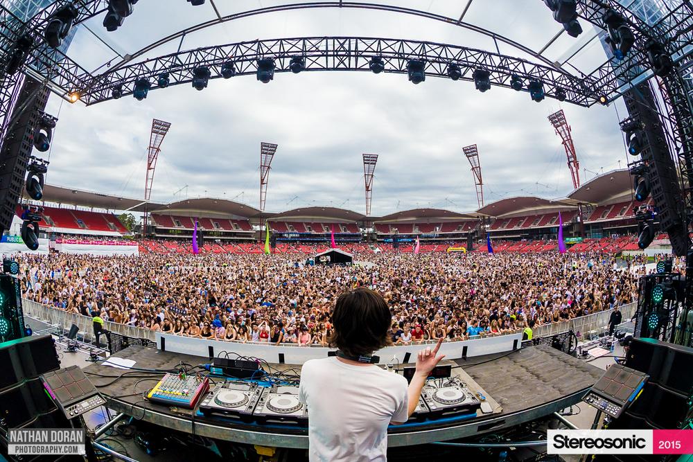 Stereosonic Sydney 2015-6.jpg