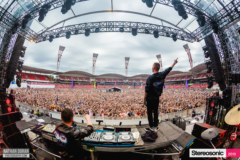 Stereosonic Sydney 2015-14.jpg