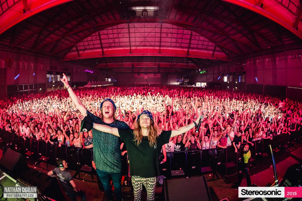 Stereosonic Sydney 2015-28.jpg