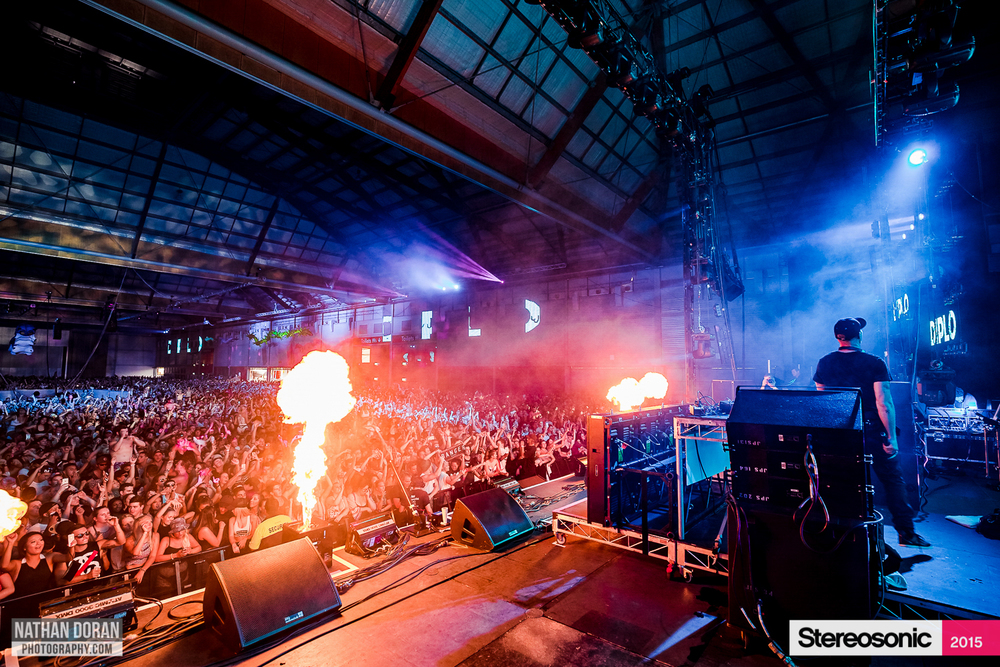 Stereosonic Sydney 2015-37.jpg